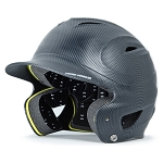 Under Armour Carbon Helmet